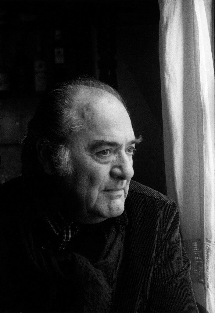 Arturo_Maccanti