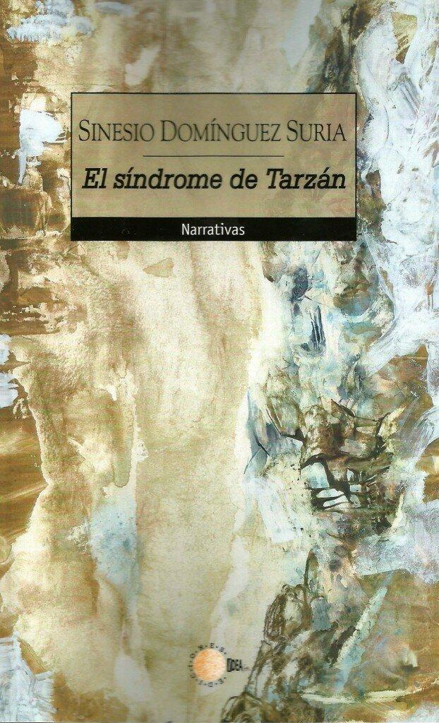 Síndrome de Tarzán
