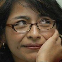 Maricela Guerrero