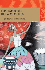 Tambores de la Memoria