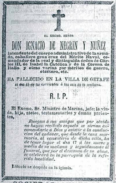 esquela-negrin-la-www.juanmalcala.es