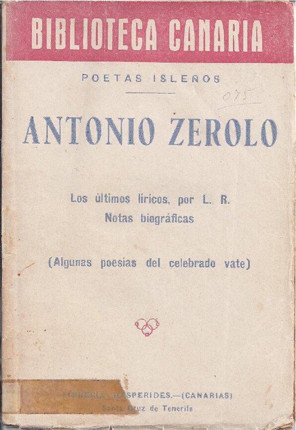 Los-ultimos-liricos-Antonio-Zerolo-001