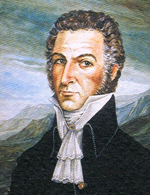 Álvarez Rixo